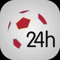 24h News for Barcelona