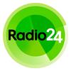 Icona Radio24