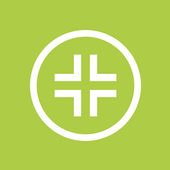 Wikipharm icon