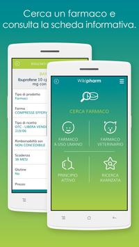 Wikipharm poster