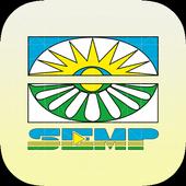 SEMP - Codici CER icon
