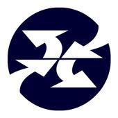 Ticketmsc icon