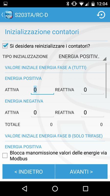 Citaten Seneca Apk : Seneca easy setup app for android apk download