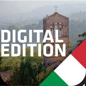 Umbria - Digital Edition icon
