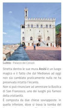 Umbria - Digital Edition screenshot 4