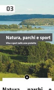 Umbria - Digital Edition screenshot 5
