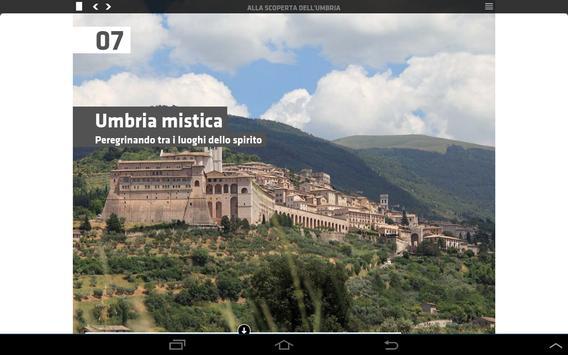 Umbria - Digital Edition screenshot 13