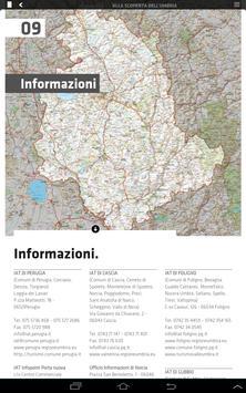 Umbria - Digital Edition screenshot 15