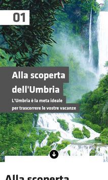 Umbria - Digital Edition screenshot 1