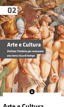 Umbria - Digital Edition screenshot 3