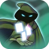 Triad Battle icon