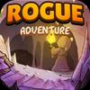 Rogue Adventure أيقونة