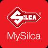 MySilca icône