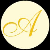Gioielleria Assomi icon