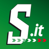 Icona Sprint e Sport