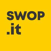 Swop.it icon