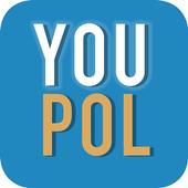 YouPol icon