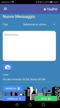 YouPol screenshot 3