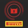 DIABLO™ SUPER BIKER icon