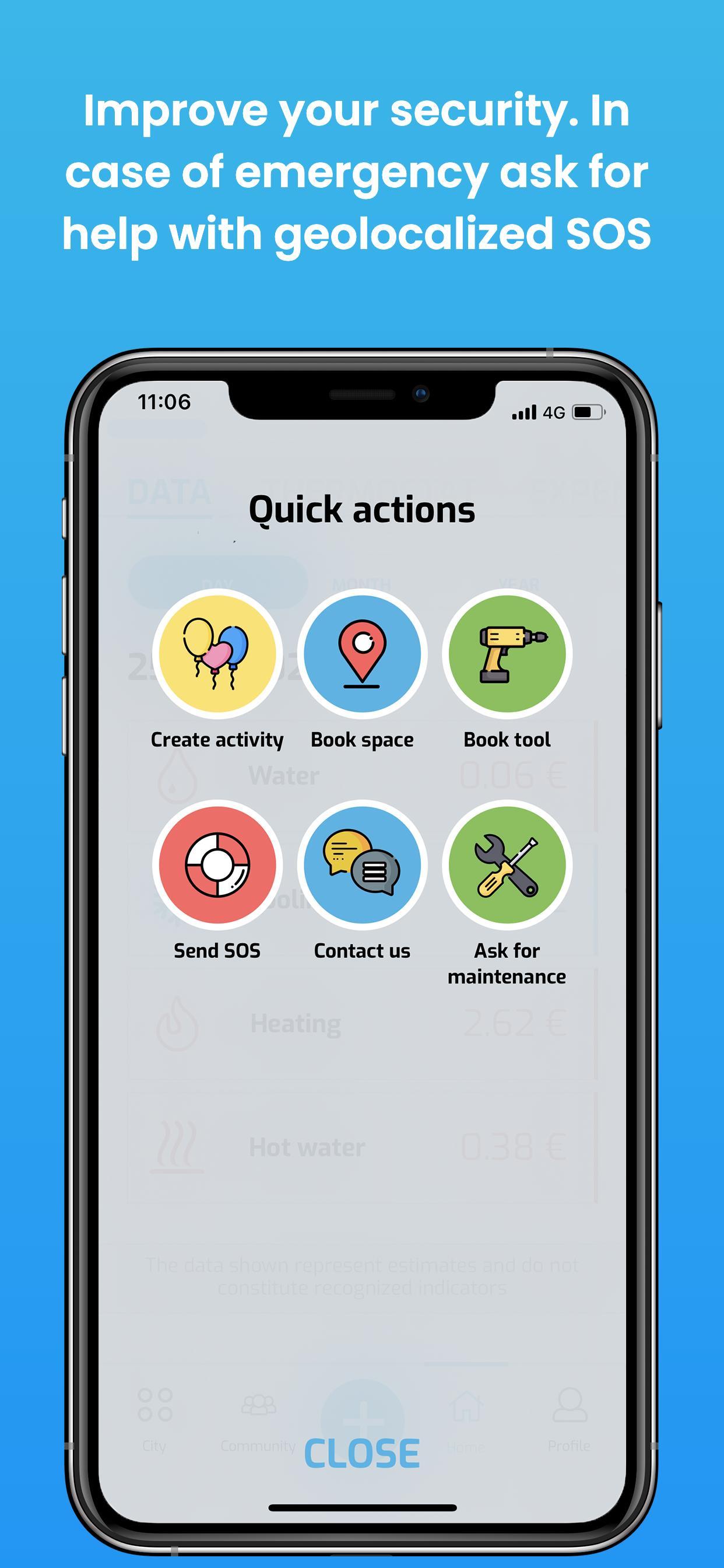 Betplanet app download