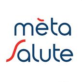 App metasalute scaricare