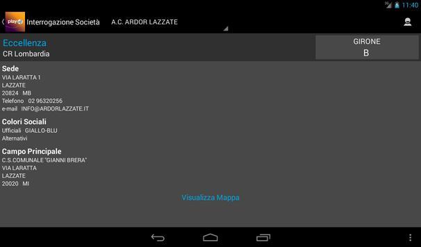 playLND screenshot 5