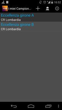 playLND screenshot 1