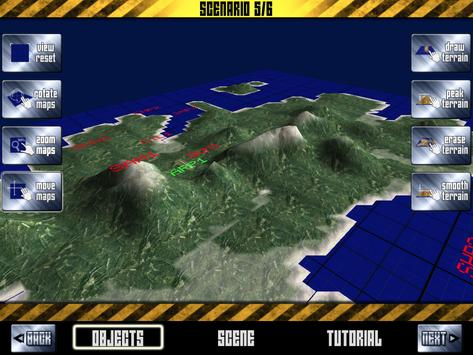 Air Navy Fighters Lite screenshot 8