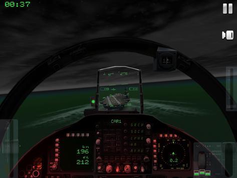 Air Navy Fighters Lite screenshot 9