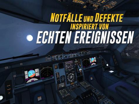 Extreme Landings Screenshot 3