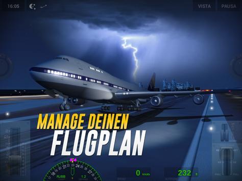 Extreme Landings Screenshot 14