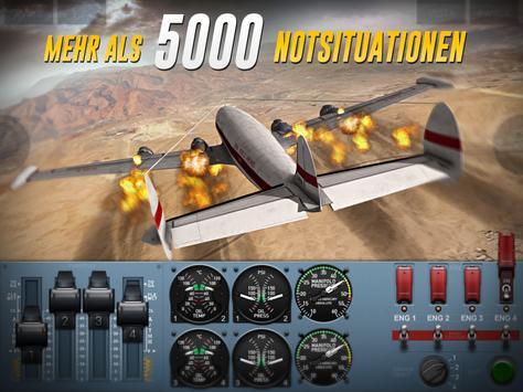 Extreme Landings Screenshot 2