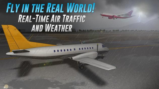 Airline Commander screenshot 3