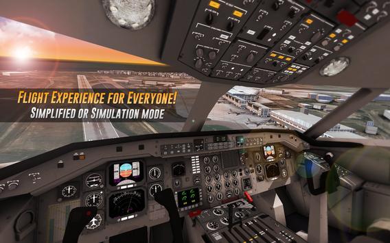 Airline Commander screenshot 9