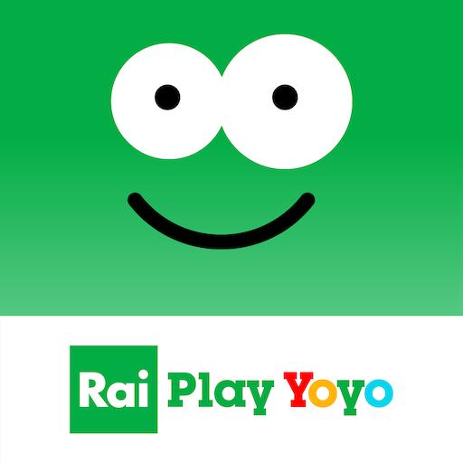 RaiPlay Yoyo APK