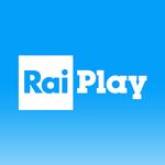APK RaiPlay