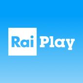 Icona RaiPlay