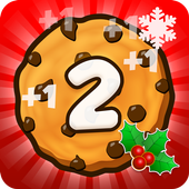 Cookie Clickers 2 icon