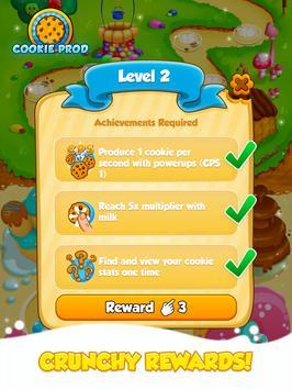 Cookie Clickers 2 screenshot 7