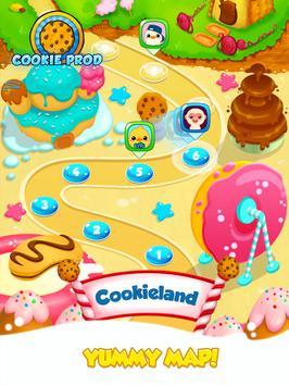 Cookie Clickers 2 screenshot 13