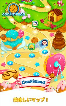 Cookie Clickers 2 スクリーンショット 3