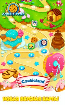 Cookie Clickers 2 скриншот 3