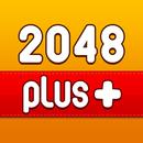 2048 plus - Challenge Edition APK