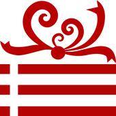 RegaList icon