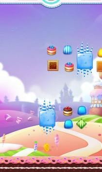 candy jump p screenshot 5