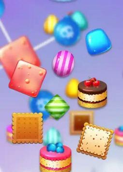 candy jump p screenshot 2