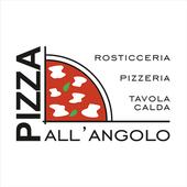 Pizza all'Angolo icon