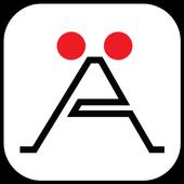 Ammot icon