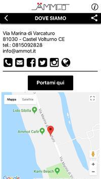 Ammot screenshot 2