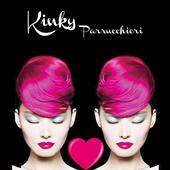 Kinky Parrucchieri icon